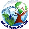 Beaver Island ECO-FAIR