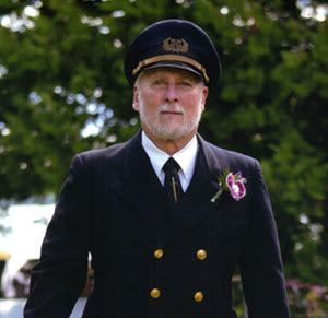 Capt Glenn-weddings1