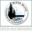 Beaver Island Chamber of Commerce