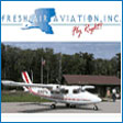 Fresh Air Aviation
