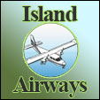 Island Airways