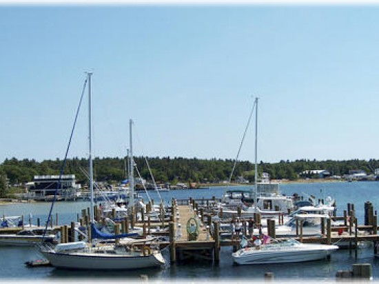 Beaver Island Municipal_Marina-3
