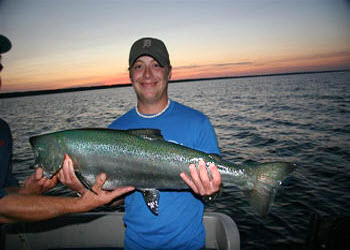 2005-nice-catch