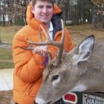 Liam buck croped