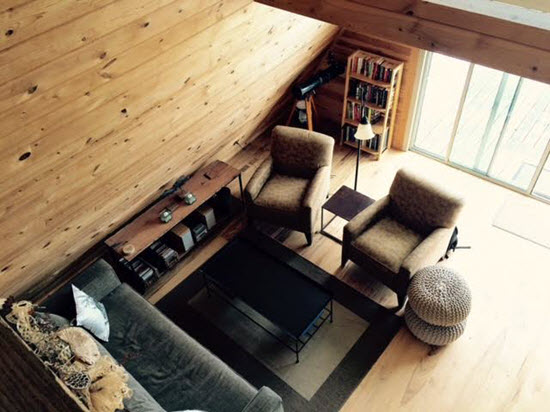 living-roomview-from-loft
