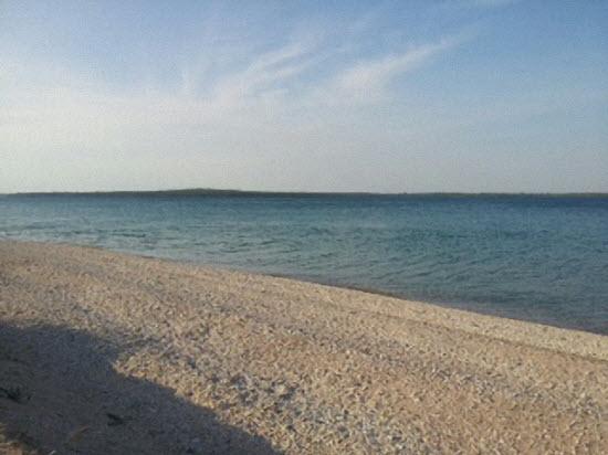 beaver-island-beach-1