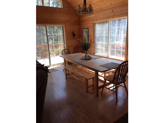 cabin-table-2