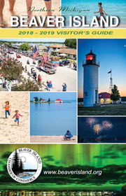 2018-19-Visitors-Guide