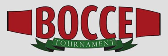 Beaver Island Bocce Tournament