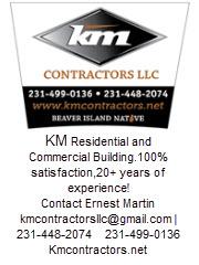 KM Contractors
