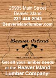 Beaver Island Lumber