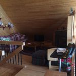 loft picture