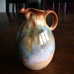 Larissa McGinity Pottery