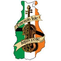 Irish Fest Logo