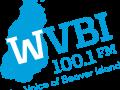 WVBI Community Calendar