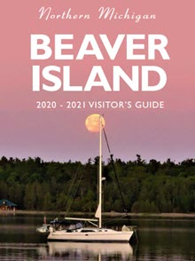 Beaver Island 2020-2021 Guide