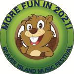 Beaver Island Music festival