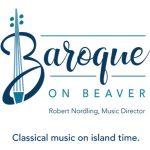Baroque On Beaver 2021