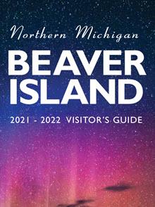21-22 BI Visitors Guide