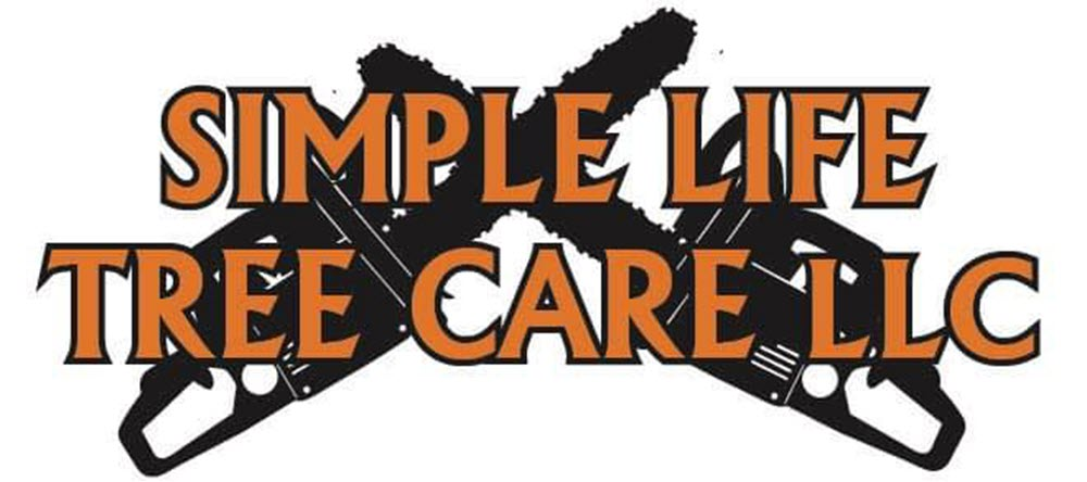 Simple Life Tree Care Banner