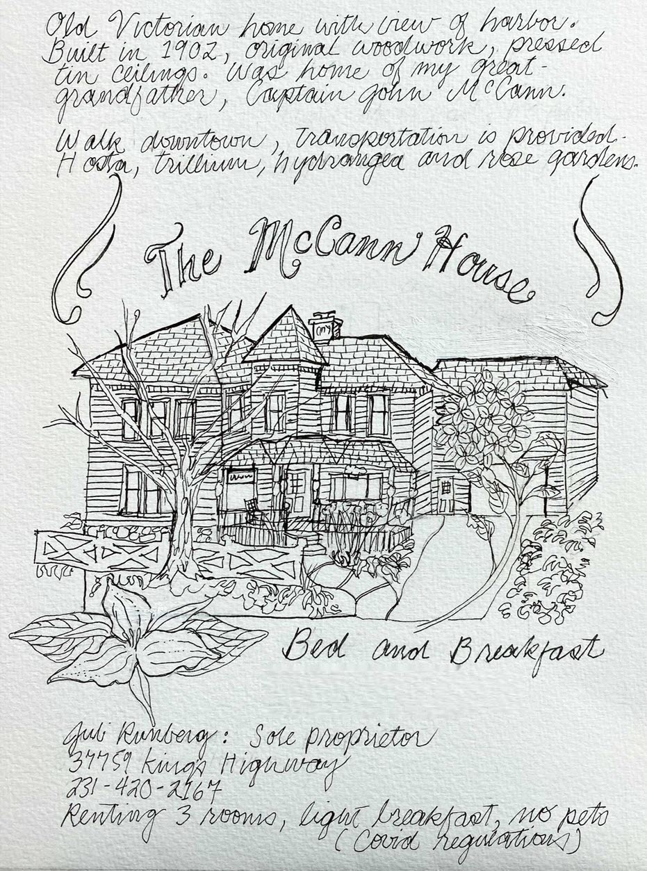 McCann-House-Line-Drawing-updated